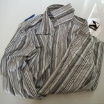 Reworked shirt part one