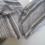 Reworked shirt part 4