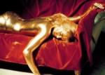 Goldfinger - Jill