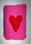 Pinl mobile phone cover
